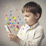 How to raise an app – 5 hard proofs that apps are like 5-year-olds