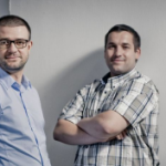 Krakow-based marketing tech company SALESmanago has raised $6 million from 3TS Capital Partners.