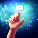 5 Do's and Don'ts of mobile win back email campaign