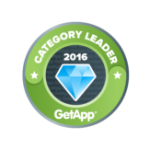 SALESmanago named Marketing Automation Category Leader by GetApp, a Gartner company
