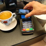 """I'll pay with Google"" – Will Mobile Payments Overtake The World?"