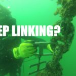 What Deep Linking Is And How To Use It